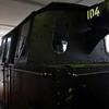 Norte Railway 2-8-2T 104, Lousado Railway Museum, 21 May 2016 5.