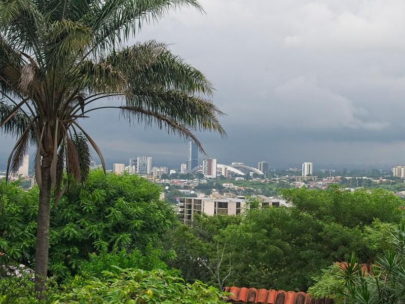 Costa Rica_1080351