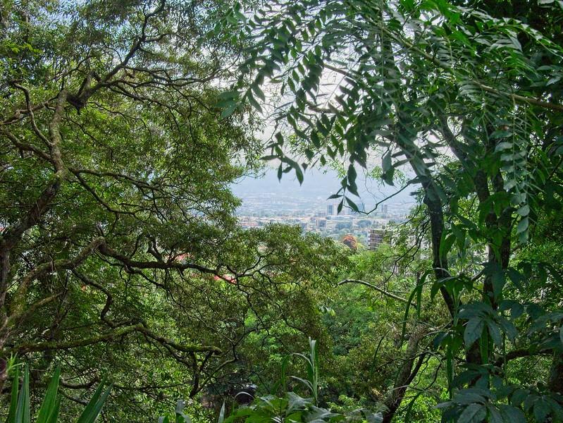 Costa Rica_1080384