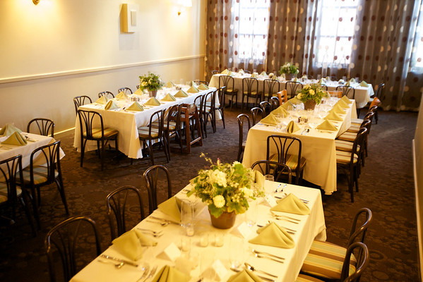 Posana Private Dining  5.27-29.10 1640