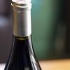 Wine Bottle 30