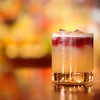 Red Wine Sour