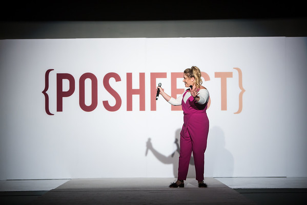 poshfestfashionshow2016
