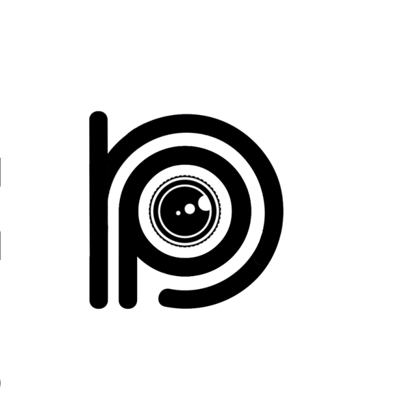 Logo New New