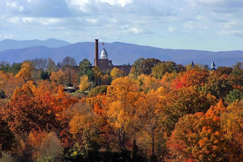 broughton-dome-autumn