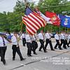 Video:  Parade & Ceremony Photo Collage2
