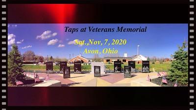 //www.chroniclet.com/Local-News/2019/07/26/New-memorial-honoring-Avon-s-veterans-designed-by-veterans.html