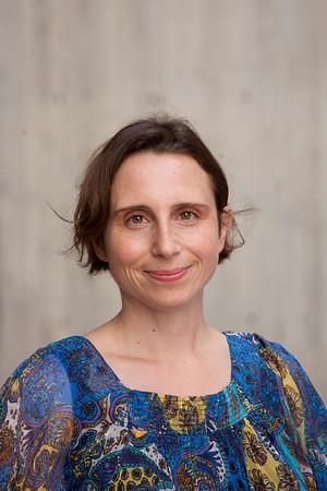 Irene Acerbi