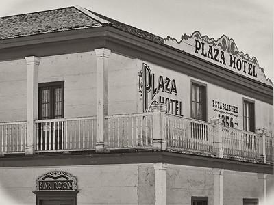SJB Plaza Hotel