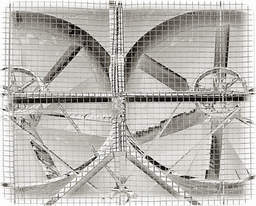 Industry Ventilation
