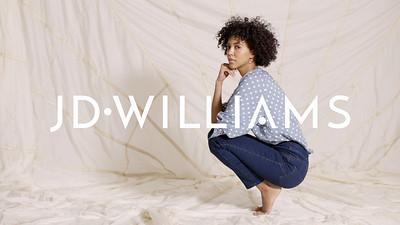JD Williams 'Denim'