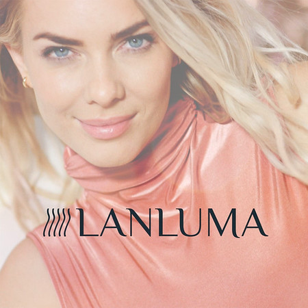 Lanluma IG Edit