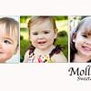Molly3yrs4x6