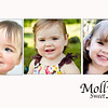 Mollyyrs2