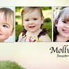 Mollyyrs1