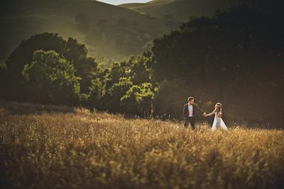 Post Wedding Sesions