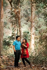 © Sanjoy Shubro Photography, Info-+8801818558893/ www.sanjoyshubro.com