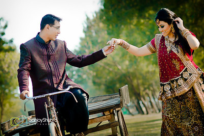 Fahim & Nuoma , Post wedding photoshoot, Chittagong, Bangladesh