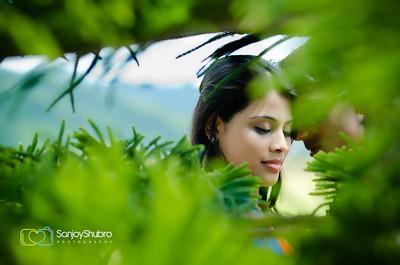 Fahim & Nuoma , Post wedding photoshoot, Chittagong, Bangladesh