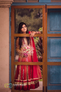 S & T, Post wedding Photo Session, Chittagong, Bangladesh˜