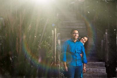 Best Pre Wedding Shoot By Sanjoy Shubro