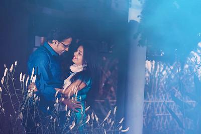 Best Pre Wedding Image By Sanjoy Shubro
