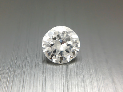 0.76 Transitional Cut H-VS2 GIA