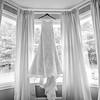 dress-window-old-mill-media-pa-wedding-kate-timbers-photography-4312