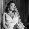bride-crystal-tea-room-philly-pa-wedding-kate-timbers-photography-4133