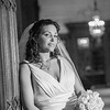 bride-crystal-tea-room-philly-pa-wedding-kate-timbers-photography-4134