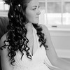 bride-portrait-waterwheel-restaurant-doylestown-pa-wedding-kate-timbers-photography-4917