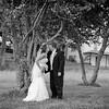 bride-groom-kiss-brandywine-creek-wilmington-de-wedding-kate-timbers-photography-4439