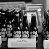 home-brew-beer-favor-doubletree-hotel-wilmington-de-wedding-kate-timbers-photography-4457