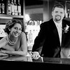 bride-groom-bar-doubletree-hotel-wilmington-de-wedding-kate-timbers-photography-4456