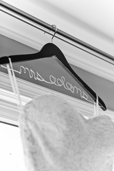 dress-custom-hanger-old-mill-media-pa-wedding-kate-timbers-photography-4311