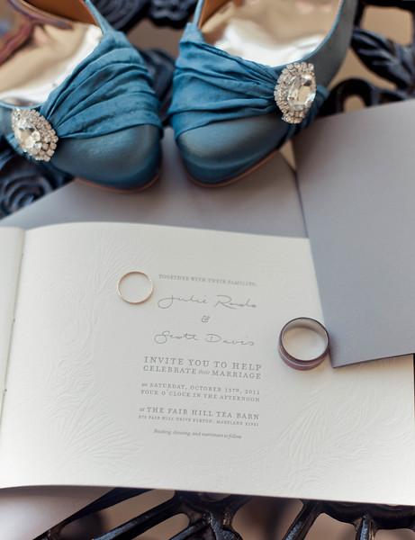 letterpress-invitation-julie-rado-design-fair-hill-tea-barn-elkton-md-wedding-kate-timbers-photography-4175