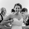 Bride-dress-getting-ready-doubletree-hotel-wilmington-de-wedding-kate-timbers-photography-4426