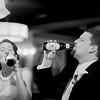bride-groom-bar-doubletree-hotel-wilmington-de-wedding-kate-timbers-photography-4455