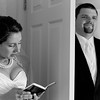 bride-groom-first-meeting-doubletree-hotel-wilmington-de-wedding-kate-timbers-photography-4433