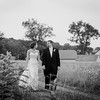 bride-groom-walk-brandywine-creek-wilmington-de-wedding-kate-timbers-photography-4448