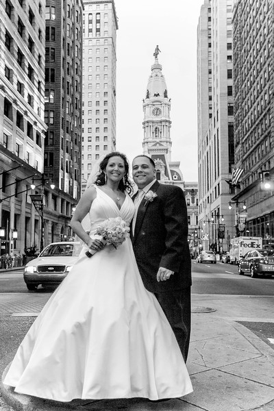 bride-groom-City-hall-center-philly-pa-wedding-kate-timbers-photography-4132