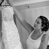 bride-dress-doubletree-hotel-wilmington-de-wedding-kate-timbers-photography-4424