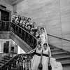 bridal-party-hotel-dupont-delaware-center-horticulture-wilmington-wedding-kate-timbers-photography-3832