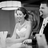 bride-groom-bar-doubletree-hotel-wilmington-de-wedding-kate-timbers-photography-4453