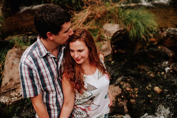 Postboda Raquel y Dani