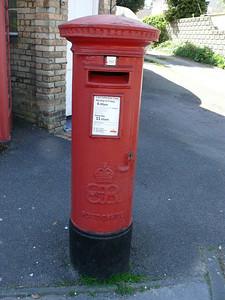 BH14 - Poole [Parkstone]