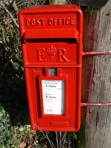 CA22 138 - Beckermet Moor, layby [A595] Yeorton Brow 091008