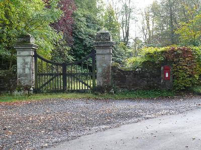 CA6 120 - Kingfield House 091011 [location]