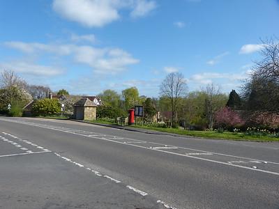 CV36 140 - Tredington 140413 [location]