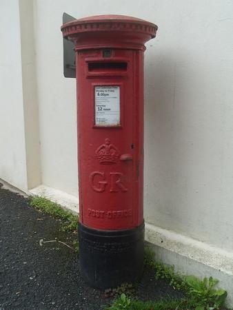EX39 16 - Bideford, Buttgarden Street  Meddon Street  Lower Meddon Street [©mikeyates]
